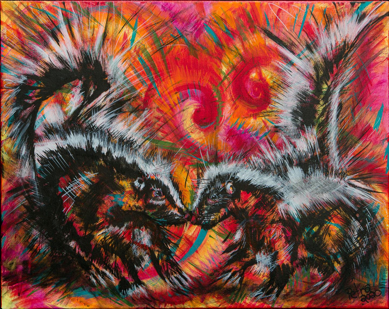 Skunk Spirit 2020 Webfile
